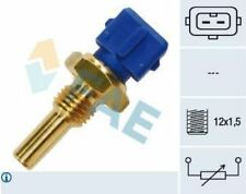 Sensor de Temperatura BMW 318 325 323 E30 525 535 E36 E28 Coolant Temperature