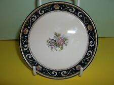 Wedgwood 10 cm BONE CHINA, Pin Tray, 'Runnymede'