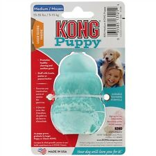 Kong Classic Puppy Medium Asst color  New with Tags