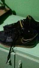Lebron 8 Airmax 90 and Adidas Superstar