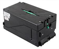 KD03234-C520 Fujitsu F53/F56 Cash Cassette