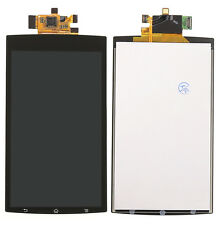 Full LCD Touch Digitizer Screen For Sony Ericsson Xperia Arc LT15i LT18i X12