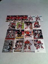 *****Patrick Lalime*****  Lot of 50 cards.....27 DIFFERENT / Hockey