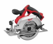 "New Milwaukee 2630-20 M18™ 6 ½"" Circular Saw (Bare Tool Only)"