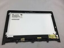 "Lenovo Flex 3-11 80LX 80LY 11.6"" HD LCD LED Touch Screen Assembly w/Bezel New"