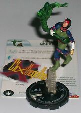 BIG BARDA AND MR MIRACLE #053 #53 Justice League DC HeroClix Super Rare