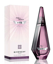 GIVENCHY ANGE OU DEMON LE SECRET ELIXIR INTENSE 100 ML EDP READ BELOW ORIGINAL