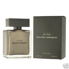 Narciso Rodriguez For Him Eau De Parfum 100 ml (man)