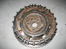 Johnson Evinrude Ficht 150 or 175 hp Flywheel Rotor Assembly 0586247