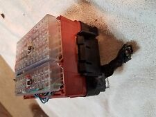 pontiac grand am other 1999 2005 pontiac grand am right side dash fuse box block 22697019 alero 03 04