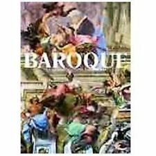 Baroque: Theatrum Mundi. the World as a Work of Art