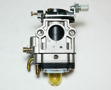 Carburetor for Super Pocket Bike Scooter X1 X2 X3 X7 X8