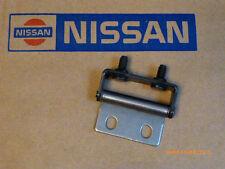 Original Nissan Terrano WD21,Pathfinder WD21,Scharnier Heckklappe, 90400-98G00