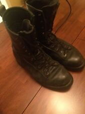 Vintage Red Wing Gore-Tex Boots