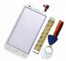 Pantalla Tactil Touch Screen Para Alcatel One Touch Pop 3 5015 5015A 5015D white