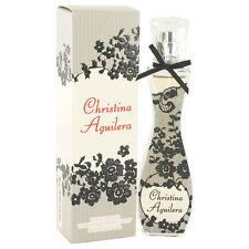 Christina Aguilera by Christina Aguilera for Women Eau de Parfum 1.6 / 1.7 OZ