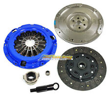 FX STAGE 2 CLUTCH KIT & HD FLYWHEEL for 2003-2008 MAZDA 6 2.3L 4CYL NON-TURBO