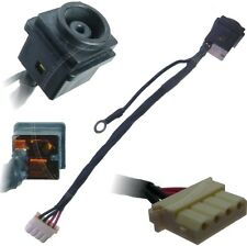 SONY vaio  PCG-71911M PCG-71911L DC Jack Power Socket Port Cable Connector Wire