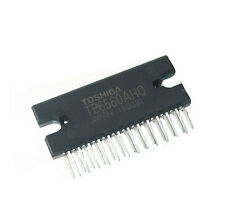 1Pcs New Stepper Motor Driver IC TB6560AHQ ZIP-25 for TOSHIBA