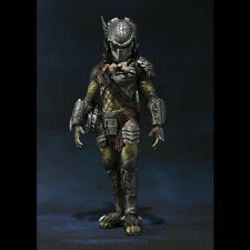BANDAI SH Monster Arts Wolf Predator Action Figure IN STOCK NEW SEALED