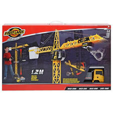 Fast Lane Mega Crane