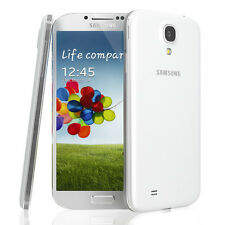 Samsung Galaxy S 4 GT-I9505 (Latest Model) - 16 GB - White Frost (Unlocked)...