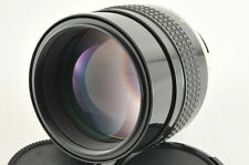 *Excellent* Nikon Ai-S Nikkor 105mm f/1.8 Lens from Japan #0705