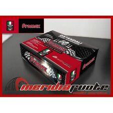 COPPIA DISTANZIALI DA 20mm PROMEX MADE IN ITALY X FIAT BRAVO (198) DAL 02/2007