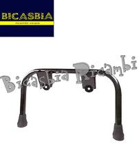 2395 - CAVALLETTO CENTRALE NERO VESPA PK 50 125 S XL FL FL2 HP V N RUSH