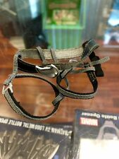 1/6 Sideshow Collectibles Catwoman figure BELT AND HARNESS ONLY JC
