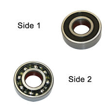 Replacement Ball Bearing rep Porter Cable Milwaukee Bosch Dewalt - SE 6200-RS