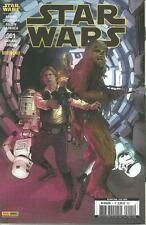 STAR WARS N° 1 / VARIANT EDITION : SKYWALKER PASSE A L'ATTAQUE - PANINI COMICS 5