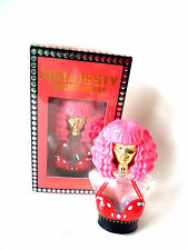 Nicki Minaj MINAJESTY 15 ml EDP