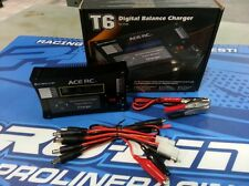 Toy RC ACE T6 Charger Balancer for LiPo LiON 1-6S, NiMHNiCD/Lead Acid Batteries