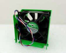 Dell W1701 Precision 670 470 Second CPU Fan and Shroud