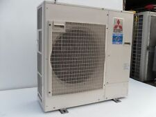 MITSUBISHI ELECTRIC CEILING A/C COLD 7.1 Kw INSTALLED, air conditioner air con