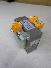 Waldmann Transformer Type 150 125 60V *FREE SHIPPING*
