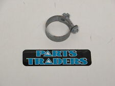 NOS Polaris SS Hose Clamp Cooling System SL650 SL750 FST IQ Touring Switchback