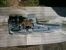 CADILLAC ELDORADO 1992 - 1995 OEM PASSENGER RIGHT POWER WINDOW REGULATOR & MOTOR