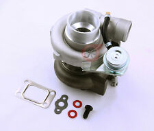 T25 GT2871 GT2860 Universal Upgrade Turbo for Nissan S13 S14 S15 SR20 CA18DET tc