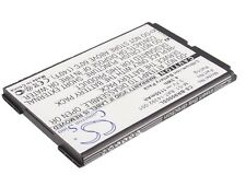 UK Battery for Blackberry Bold 9000 Bold 9030 ACC14392-001 BAT-14392-001 3.7V