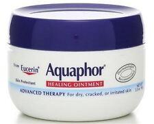 Aquaphor Healing Skin Ointment 3.50 oz