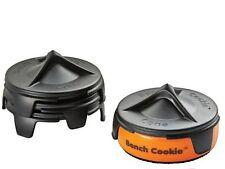 Haut Essais pour Bench Cookie™Prend en charge la pièce 4-pack Base 143546