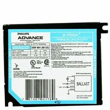 IMH-39-G-BLS Philips Advance MH HID 39W Electronic Ballast 120-277V