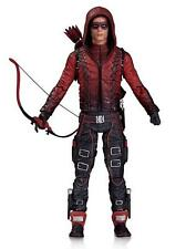 "Arrow Arsenal 7"" Figure DC Universe CW Roy Harper"