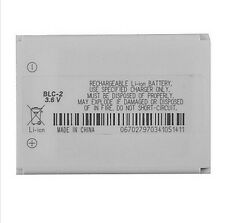 3.6V Capacity Battery BLC-2 For Nokia 3310 3330 3510I 3320 5510 6800 6810 6650