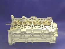 Audi TT A3 A4 A6 1.8 20v Recondition Your Own Cylinder Head Pennine Engine Parts