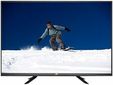 "JVC 40"" 1080p 60Hz D-LED TV EM40NF5"