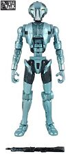 Star Wars: The Legacy Collection 2009 HK-50 (BUILD-A-DROID) - Loose