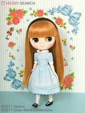 CWC Blythe Midi Blythe Cherish Me Always 10th anniversary import japan